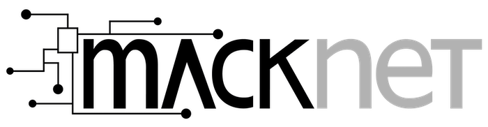 MackNet Sàrls